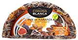 Pan De Naranja Con Chocolate 250 Gr