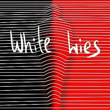 White Lies (feat. Jurassic Beatz)