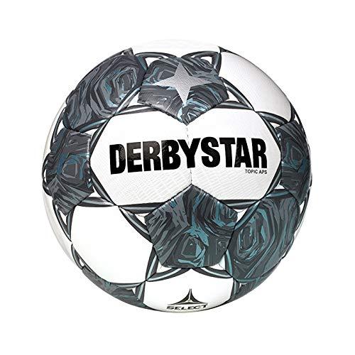 Derbystar Topic APS v21
