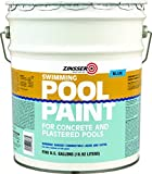 Pool Paints