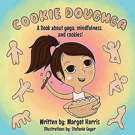 Cookie Doughga