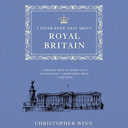 Scottish Sticky Ends                   By:                                                                                                                                 Christopher Winn                               Narrated by:                                                                                                                                 Tim Bentinck                      Length: 16 mins     Not rated yet     Overall 0.0