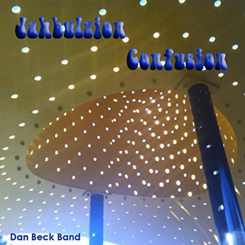 Dan Beck Band