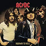 Highway To Hell (Lp) [Vinilo]