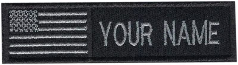 Best custom flak patches Reviews