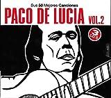 Sus 50 Mejores Canciones Vol. II