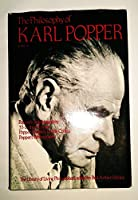 The Philosophy of Karl Popper: v. 1
