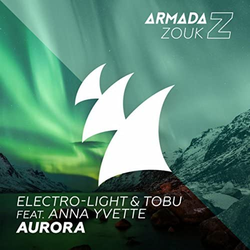 Electro-Light, Tobu & Anna Yvette