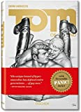 Tom of Finland. The Comics. Vol. 1: Volume 1, The Comics (Reversable cover)...