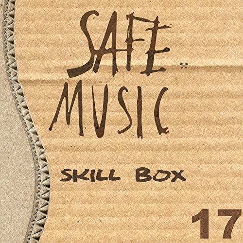 Skill Box, Vol. 17