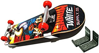 StoreYourBoard Naked Skate, Skateboard Storage Rack