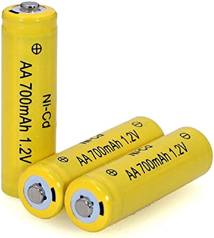 Doublepow Charger Baterai 4 Slot For Aa Aaa With 4 Pcs Aa Battery Rechargeable Nimh 1200mah Dp B02 White Jakartanotebook Com