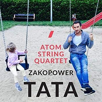 Tata (Live)
