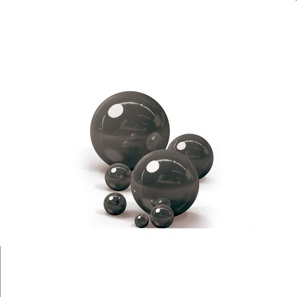 TMP1105 2 PC Ranking TOP19 SIC Baltimore Mall Ceramic Balls 6.35 9.52 6.747 7.144 8.731 7.938