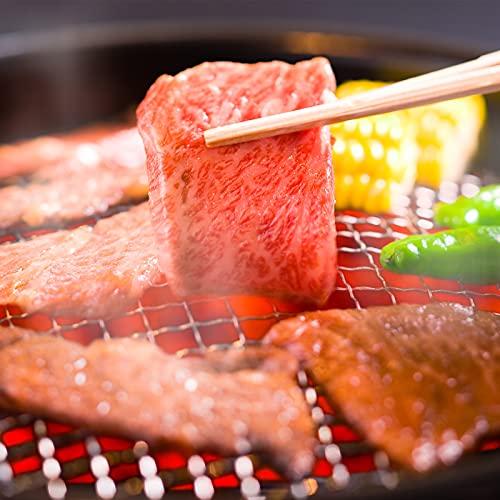 米沢牛 焼肉 ギフト A5 A4 カルビ 1,500g 1.5kg