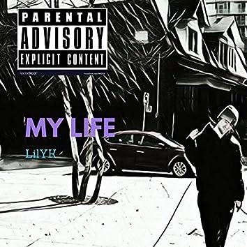 See MY Life