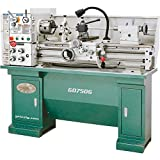 Grizzly Industrial G0750G - 12' x 36' Gunsmithing Lathe