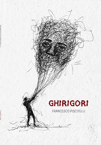 Ghirigori (Italian Edition)