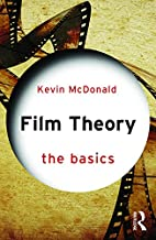Best hollywood film theory Reviews