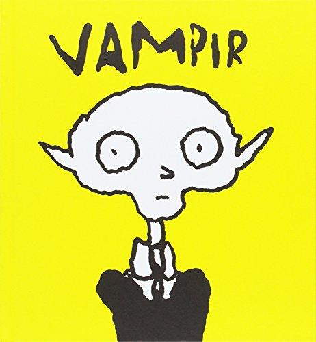 Vampir (GENERICA)