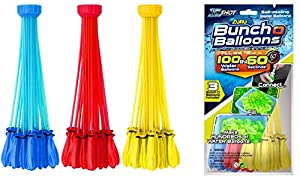 Zuru Bunch O Balloons (Colors Vary)