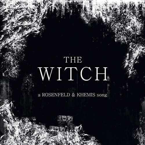 Rosenfeld & KHEMIS