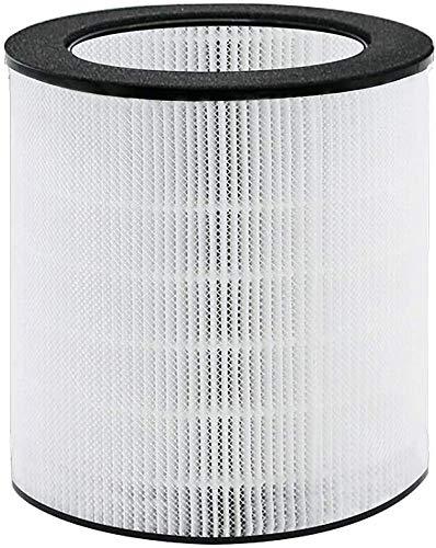 HIMOX H07 Filter