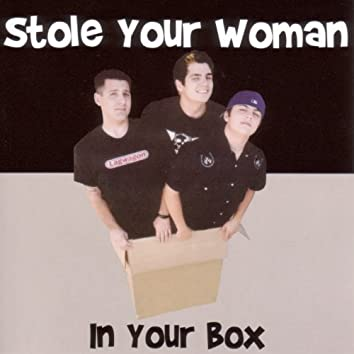 In Your Box