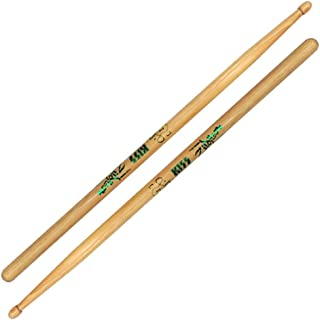 Best drumstick grip tape Reviews