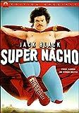 Super Nacho [Francia] [DVD]...