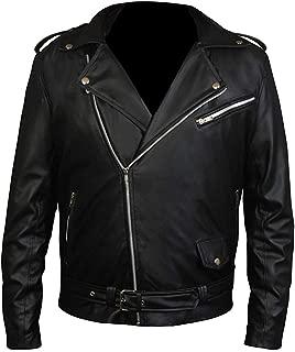 jughead jones leather jacket
