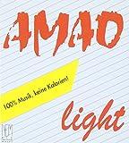 Amao Light