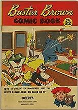 fremont comic book store