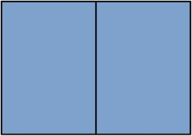 Briefkarte B6 HD PL marble w 164072302 164072302 164072302 240x169mm 4014969557518 B00ID4XGPG   Eine Große Vielfalt An Modelle 2019 Neue  3c7ad7