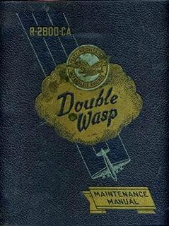 Best pratt & whitney r 2800 double wasp Reviews