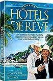 Hôtels de rêve - Volume 1 [Francia] [DVD]