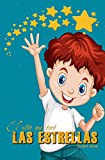 El niño que tocó las estrellas: Cuento de valores para antes de dormir