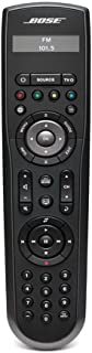Bose RC-X35 Remote Control for Lifestyle 535 525 235 135 V35 V25 SoundTouch I II III Home Entertainment Systems
