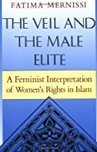books on women's rights in islam