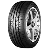 Bridgestone Potenza RE 050 FSL - 245/45R17 95W - Neumático de Verano