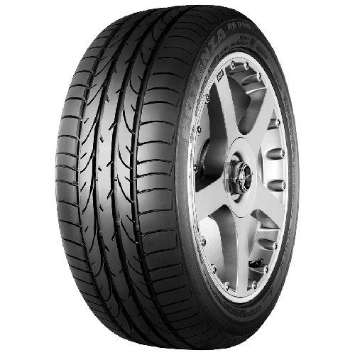 Bridgestone Potenza RE 050 - 225/45R17 90W - Pneu Été
