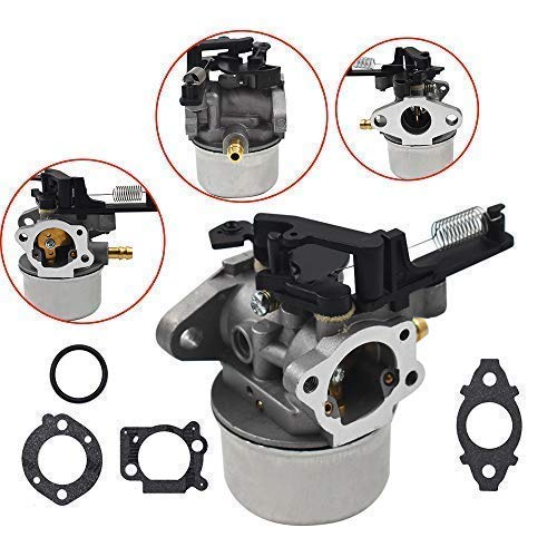 labwork Carburetor Fits for 2700-3000PSI Troy Bilt Power Washer 7.75 Hp 8.75 Hp