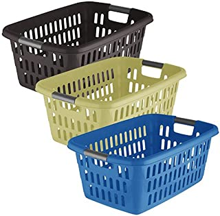Best stacking laundry baskets uk Reviews