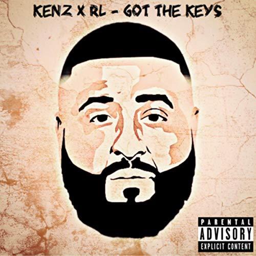 Got The Keys [Explicit]