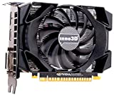 INNO3D GeForce GTX 1050 Ti Twin X2 - 5