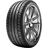 Gomme Kormoran Ultra high performance 225/45ZR17 91Y TL Estive per Auto