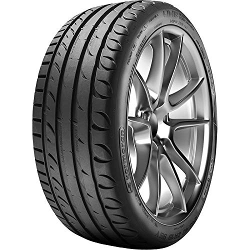 Kormoran Ultra High Performance XL FSL - 245/45R17 99W - Neumático de Verano