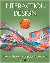 interaction design ebook