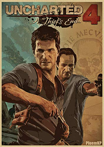 VGFTP® Holz Uncharted Games Puzzles 1000 Teile, Puzzle Teen Puzzle, Muster Lernspielzeug, Eltern-Kind-Interaktion Puzzle - Tier-Cartoon