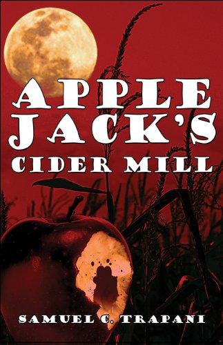 Apple Jacks  marca